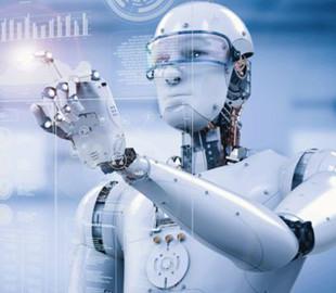 Искусственный интеллект в издательском бизнесе: смогут ли роботы скоро заменить живых журналистов?