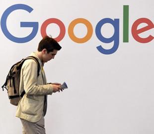 Google сокращает штат в облачном подразделении для улучшения рентабельности