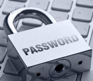 Как сделать свой пароль в интернете безопасным