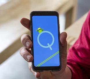 Как активировать встроенную функцию для записи экрана в Android 10