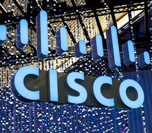 Cisco купила разработчика платформы для разработки облачных приложений
