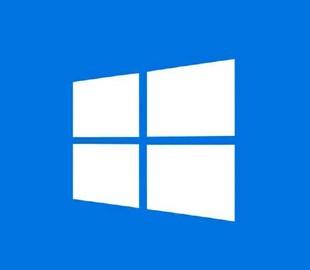 Microsoft выпустила новую сборку операционной системы Windows 10 с номером 18885