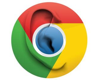 Google готовит режим чтения для Chrome
