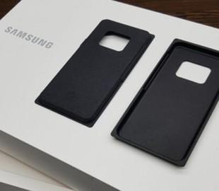 Samsung увеличит цену своих смартфонов из-за новой упаковки