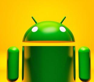Google в будущем сможет обновлять любые Android-смартфоны