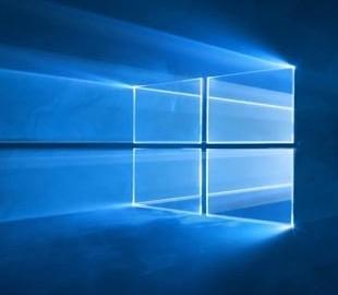 Как убрать один из самых больших недостатков Windows 10