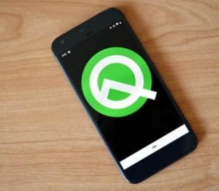 Новая функция Android Q может привести к перерасходу интернет-трафика