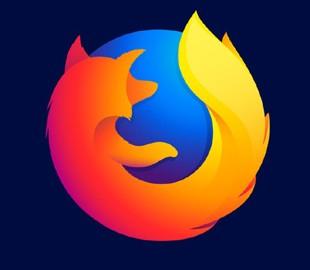 Браузер Firefox получил встроенную защиту от майнинга
