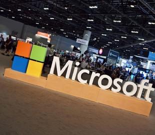 У Microsoft сбои в работе некоторых сервисов: названа причина