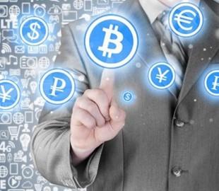 Специалисты обнаружили новую аферу с криптовалютами
