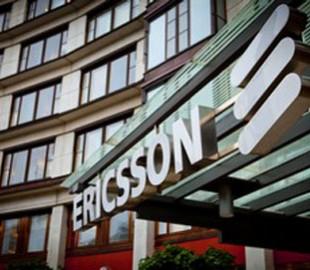 Ericsson потратит до 850 млн долларов на реструктуризацию проблемного бизнеса