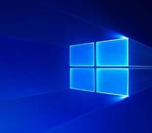 Доля Windows 10 в мире приблизилась к 41%