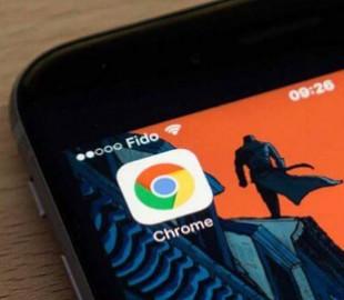 В Chrome для Android появилось полезное нововведение