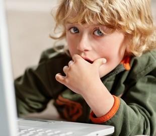Как влияют социальные сети на успеваемость школьников