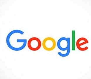 Кроссовки от компании Google будут измерять вес