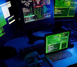 Пентагон намерен занять атакующую позицию в киберсфере