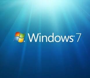 В Windows 7 обнаружена новая уязвимость