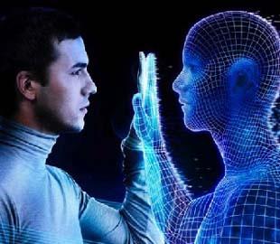 Ученые разрабатывают цифровые копии людей, которые заменят их после смерти