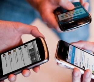 З'явились перші дані щодо переносу мобільного номеру