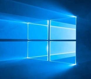 Windows 10 избавили от неприятной особенности