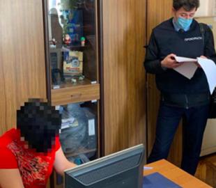 """Сотрудница полиции взломала """"систему"""", чтобы скрыть данные о пьяном водителе"""