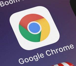 В мобильной версии Google Chrome обнаружена опасная уязвимость
