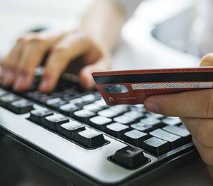 Украинцев предупредили о схеме аферистов с быстрыми кредитами