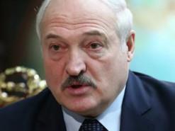 Лукашенко прокомментировал фильм NEXTA о своих богатствах