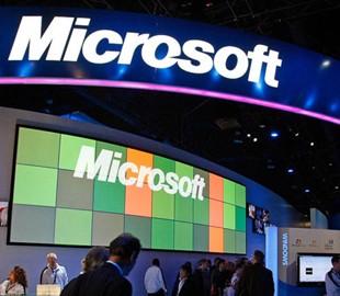 Уязвимости в продуктах Microsoft оказались самыми атакуемыми в 2018 году