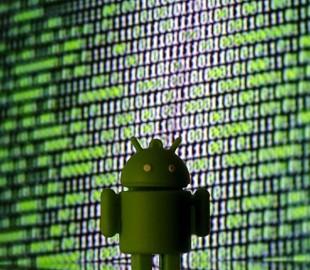 В Google Play нашли приложения, ворующие банковские данные пользователей