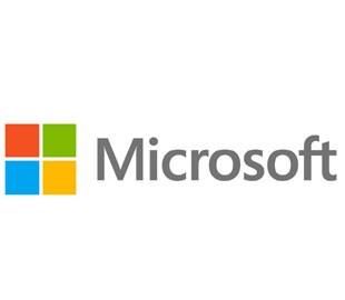 Рыночная капитализация Microsoft ненадолго превысила $1 трлн