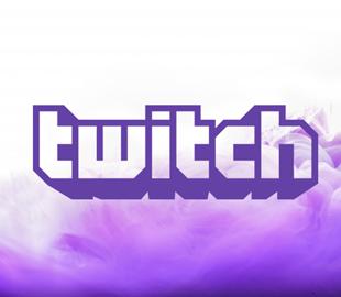 Twitch прекратил принимать платежи в криптовалюте