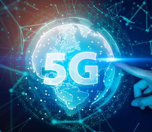 Как 5G меняет взаимодействие людей и механизмов в Южной Корее