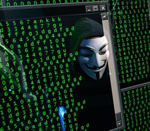 Панамский архив-2. Хакеры взломали офшорный Cayman National Bank