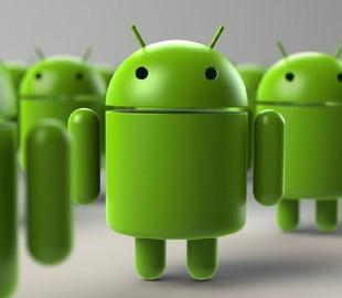 Google изменила процесс обновления приложений в Android на всех смартфонах