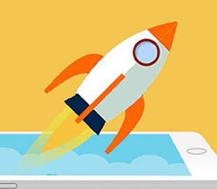 Как отключить анимацию и визуально ускорить iPhone