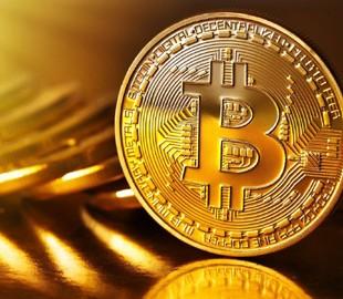 Рокфеллеры и Сорос приподняли биткоин