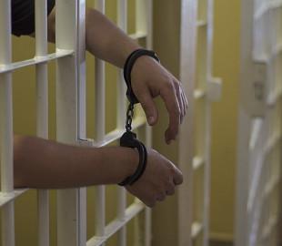 Преступник занимался интернет-мошенничеством из тюрьмы