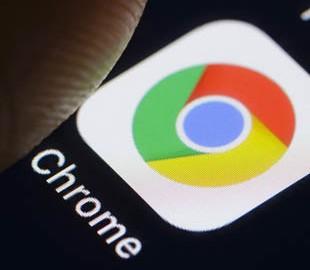Google тестирует новый режим для ускорения работы браузера Chrome