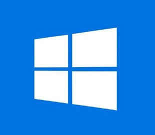 В Windows 10 не появится самое революционное нововведение