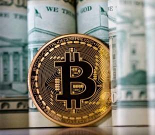 Криптовалютные хэдж-фонды терпят убытки