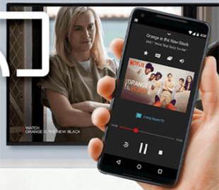 Как соединить телевизор и Android-смартфон