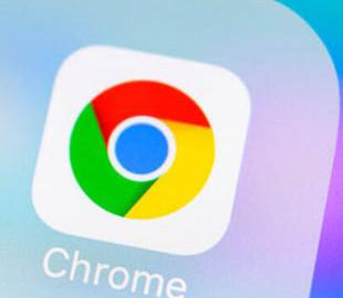 Google ускорила скорость загрузки страниц в браузере Chrome
