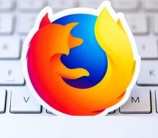 Создатели Firefox выпустили для Android защищённый файлообменник