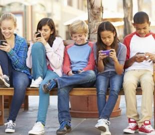 Исследователи выявили полезные и негативные свойства соцсетей