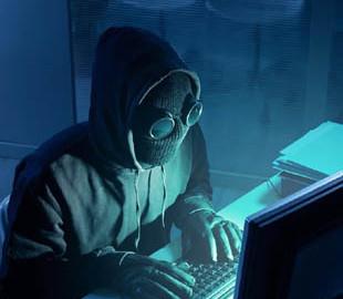 Хакеры заражают серверы MySQL и требуют выкуп