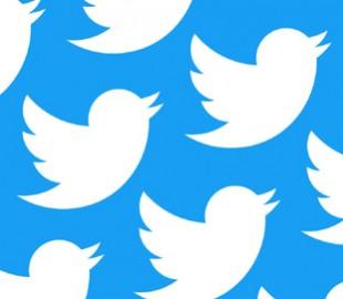 Смешные твиты от людей, знающих толк в воспитании детей