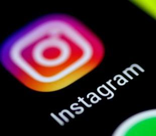 Если бы парни фоткались для Instagram как девушки: забавные кадры