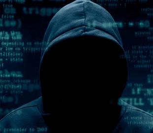 Специалисты по кибербезопасности заявили о росте числа атак шифровальщиков