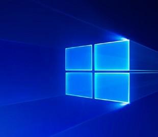 10 малоизвестных особенностей Windows 10